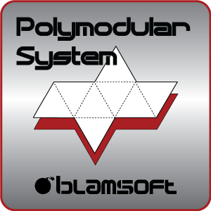 Polymodular System