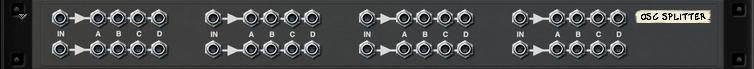 AudioSplitter_Back_Panel