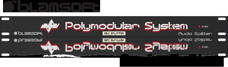 AudioSplitter_Front