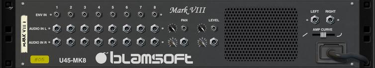 Mark_VIII_Back_Panel