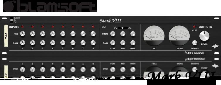 Mark_VIII_Front