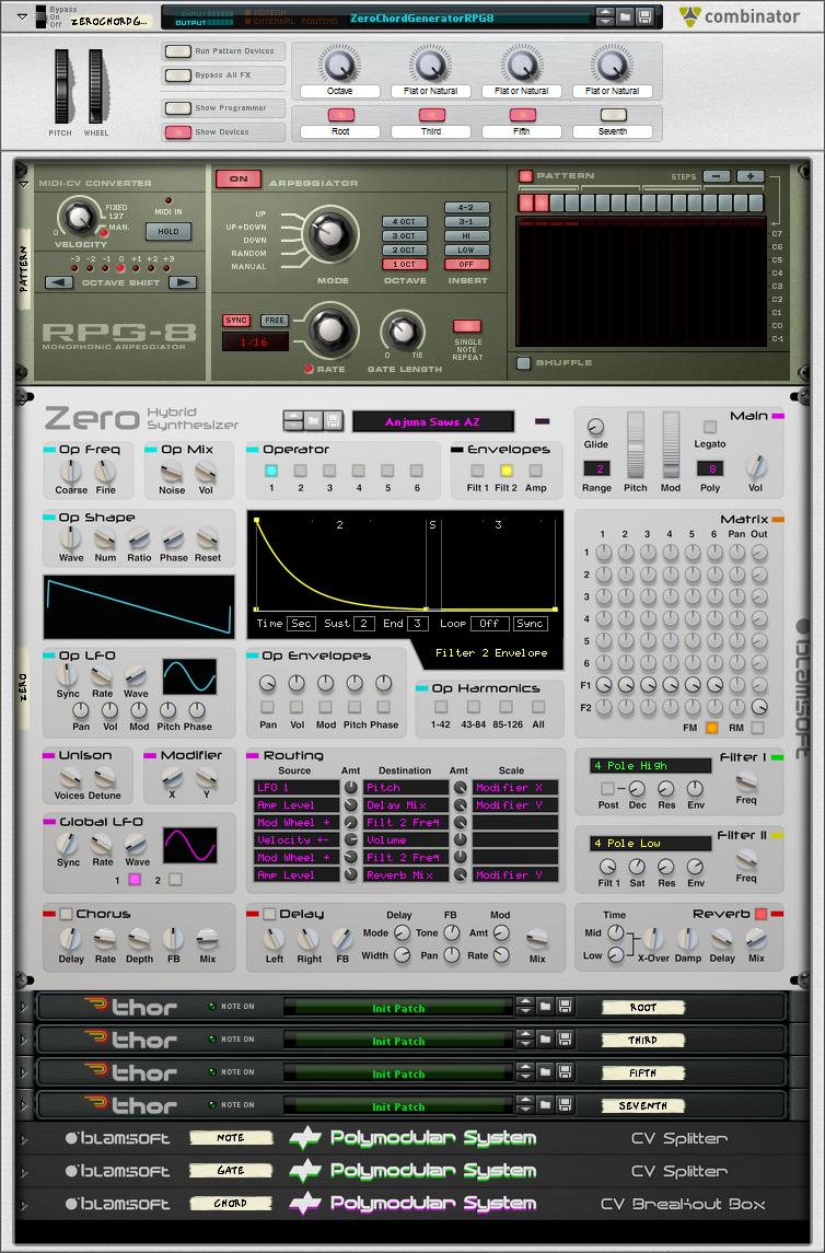 Chord_Generator_1