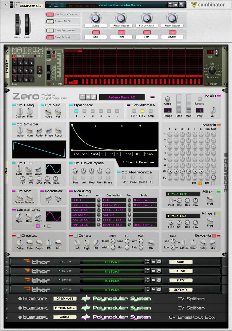 Chord_Generator_2