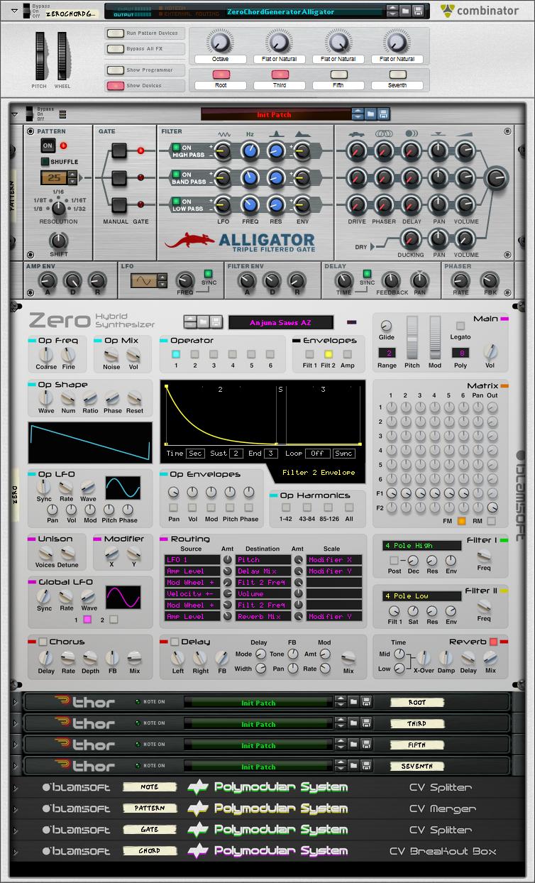 Chord_Generator_3
