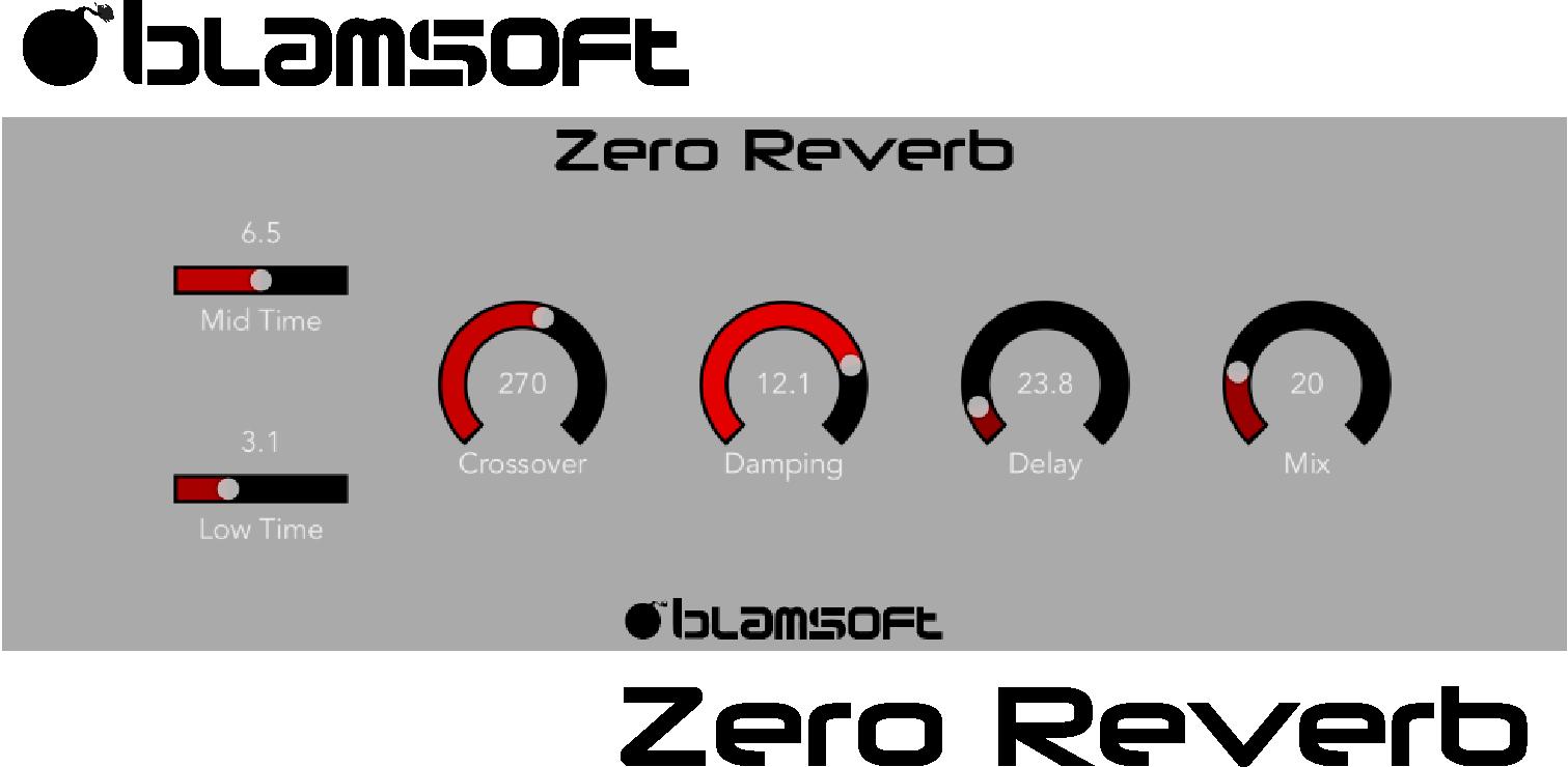 Zero_Reverb_Front