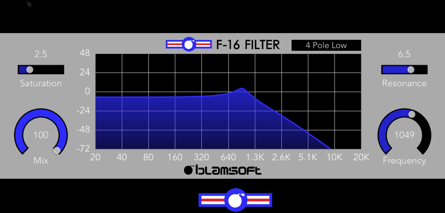 AU_F16Front
