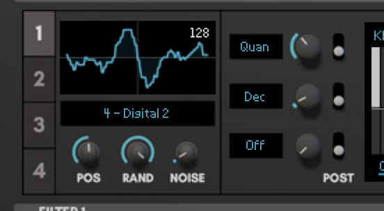 Classic_Wavetable