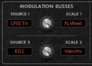 Mod_Busses